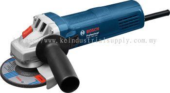 BOSCH Angle Grinder-GWS750-100