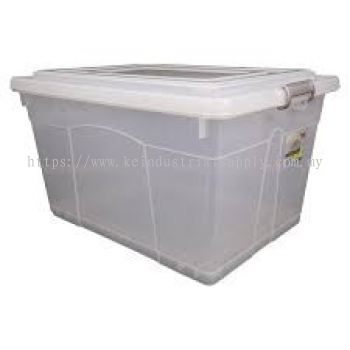 Storage Box (9509)