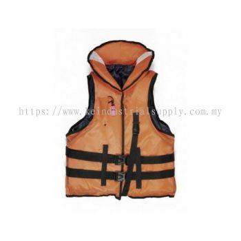 Economic Marine Life Jacket
