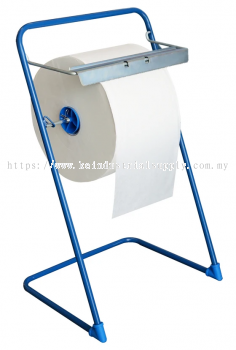 Tissue Roll Stand - Dispenser