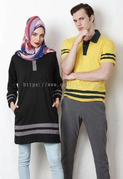 Inayah SMW1300