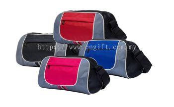 Sling Bag BP30XX