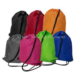 Sling Bag BP36XX