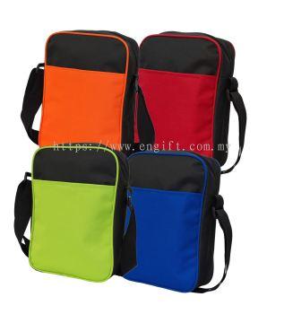Sling Bag BP39XX