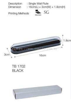 TB1702