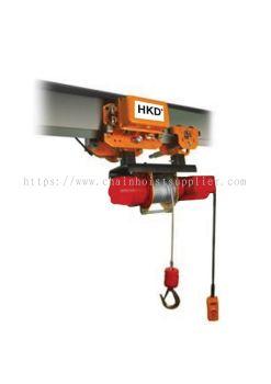 HKD-50-510