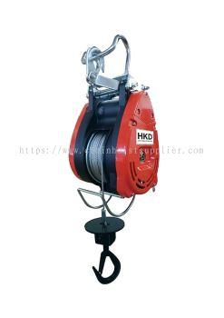HKD-500A