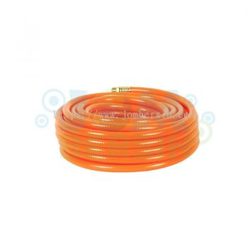 Thickness PVC Water Hose 10m/30m