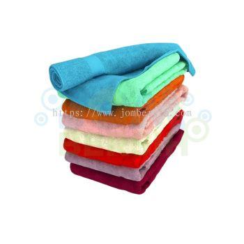 Color Towel 35cm x 62cm