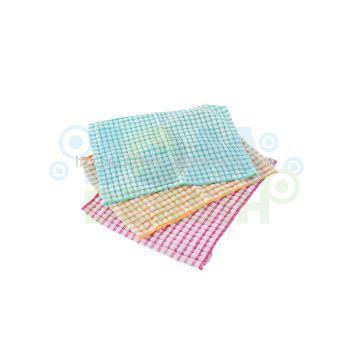 Kitchen Towel 28cm x 36cm
