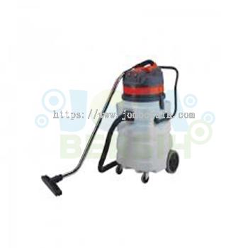 Camry 90L Wet & Dry Vacuum Cleaner
