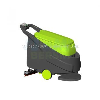 Auto Scrubber HT57 (Battery Operated)
