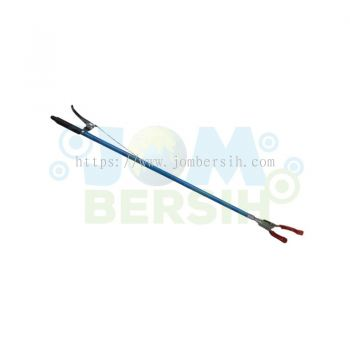 100cm Metal Pickup Tool