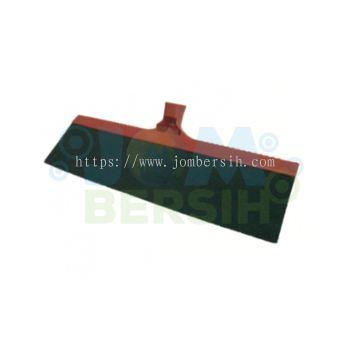 Water Floor Squeeze (L)