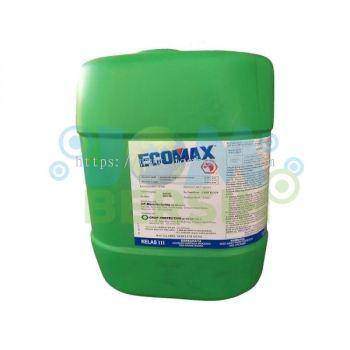 Ecomax - 20 liter