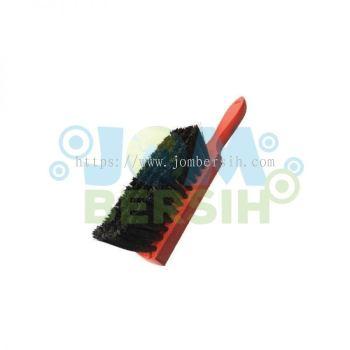 Multipurpose Broom