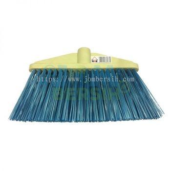 Nylon Hard Broom
