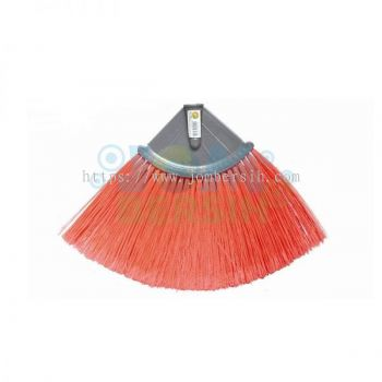 Nylon Soft Broom