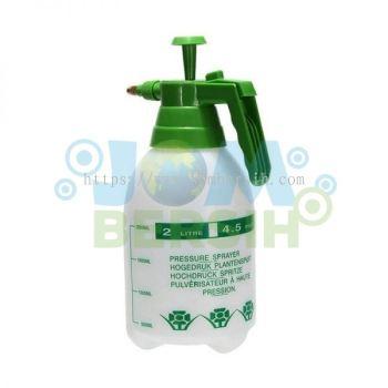 2 liter Pressure Spray