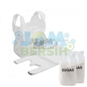 Carry Bag 12 x 13
