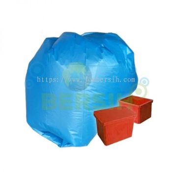 Garbage Bag 61��64