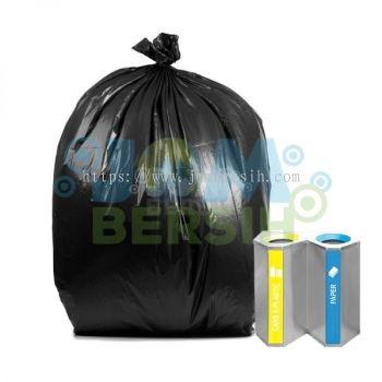 Garbage Bag 30 x 40