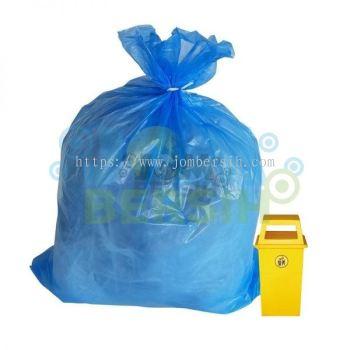 Garbage Bag 74��90 (Colour)