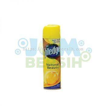 Lemon Pledge 330ml