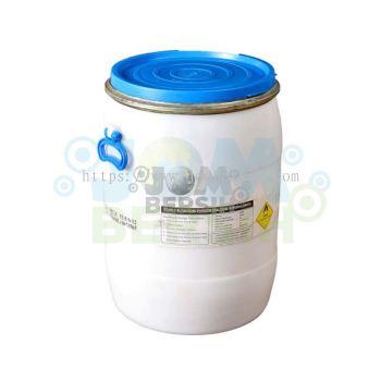 Chlorine Powder - 50kg