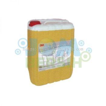 3M Disinfectant Cleaner 1500 - 20 liter