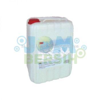 3M Hand Soap 1700 �C 20 liter