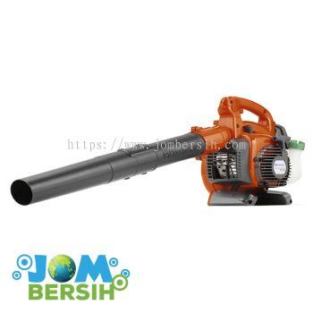 Husqvarna Handheld Blower 125B