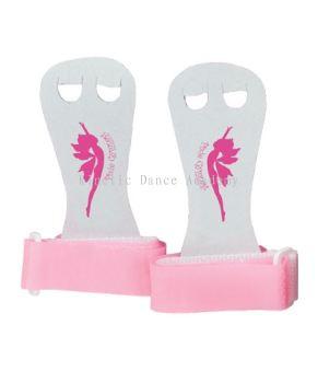 Pink Pixie Beginner Recreational Palm Grip FREE SHIPPING