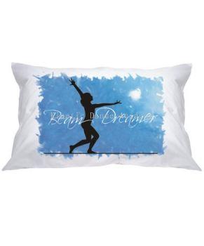 Beam Dreamer Pillow Case