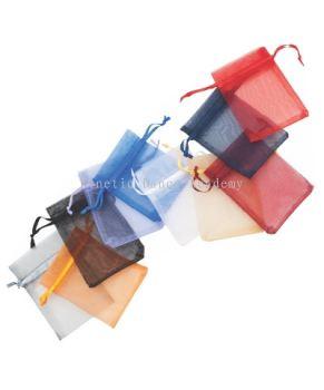 Gossamer Jewelry Gift Bag