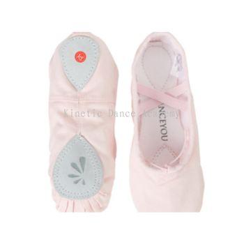 1104-3 普通两底帆布鞋