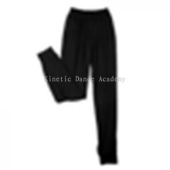 5204 - Easy Fit Training Pants