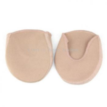 8202-2 Ouch Pouch Toe Pad (Skin Color)