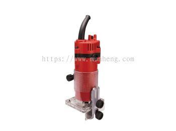 3906NB 6.35mm Ken Electric Trimmer 400W 240V