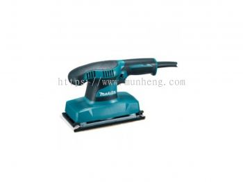 9035H-93x185mm Makita Finishing Sander 180W 240V