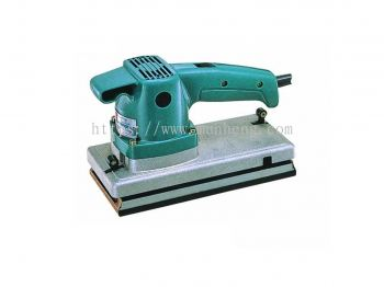 9045B-114mm Makita Finishing Sander 240V