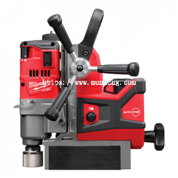M18 FUEL™ 38MM MAGNETIC DRILL