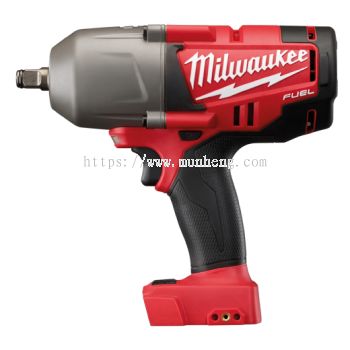 M18 FUEL™ 1/2�� HIGH TORQUE IMPACT WRENCH (M18 CHIWF12-0)