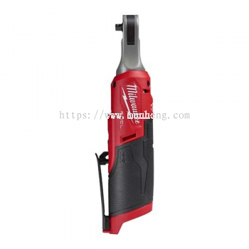 M12 FUEL™ 1/4�� HIGH SPEED RATCHET (M12 FHIR14-0)