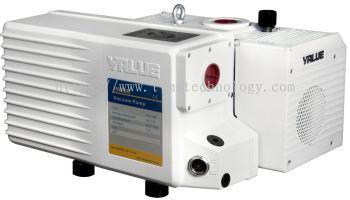 VSV-160/200/300