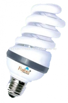 Low Voltage Energy Saver Lamps