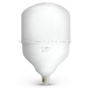 LED T-SERIES 50W E27