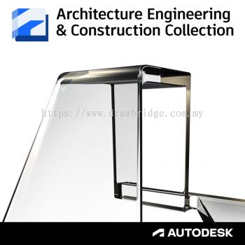 Architecture, Engineering & Construction Collection (AEC Collection)