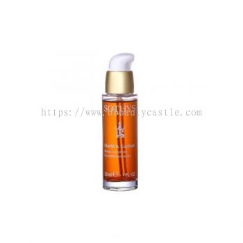 C&C CONCENTRATED SERUM 30ML
