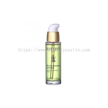 CLARIFYING CORRECTING SERUM 30ML